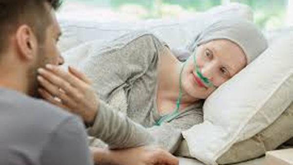 ابتلا به سرطان|جوانان مبتلا به سرطان|موسسه خیریه سیدمحمدحسین رضوی|سرطان در جوانان|درمان سرطان|علائم سرطان در نوجوانان و کودکان|علائم ابتلا به سرطان در جوانان|