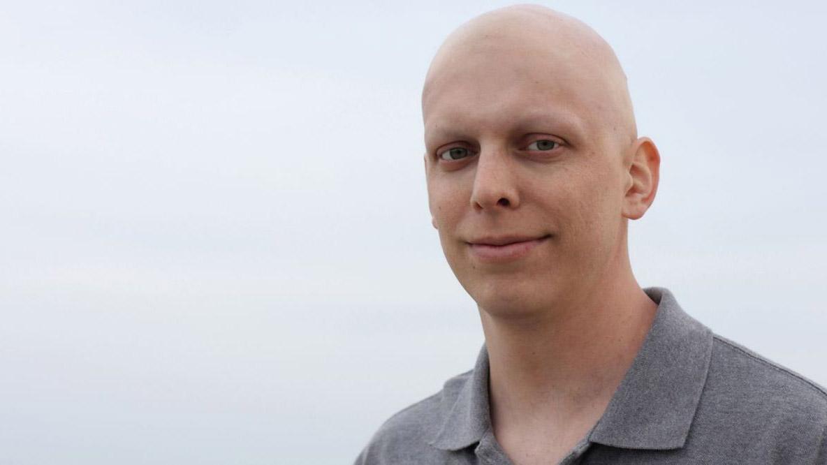 تغییرات بدن در سرطان | تغییر بینایی | تغییر شنوایی | تغییرات پوستی | شناخت سرطان