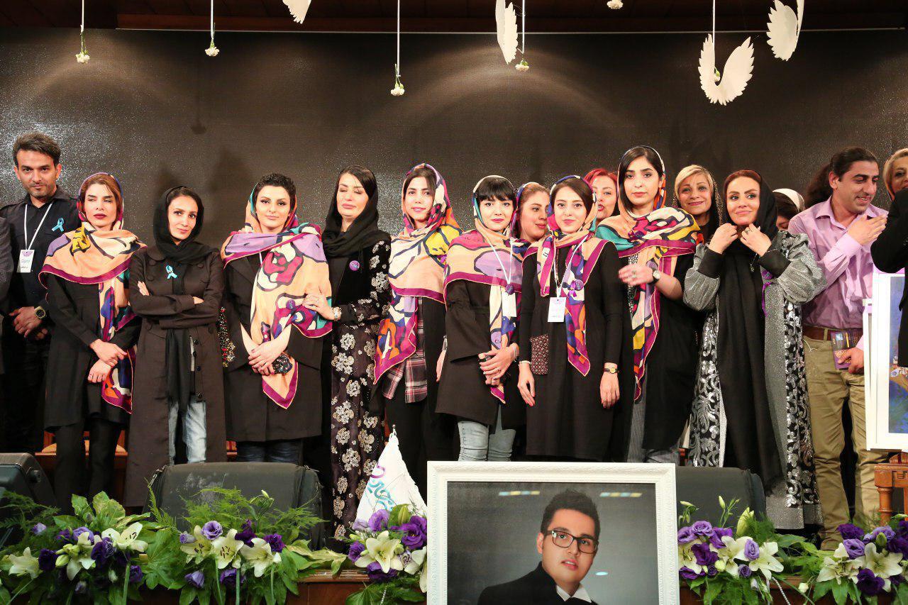 مؤسسه خیریه سید محمد حسین رضوی و توجه به مسئولیتهای اجتماعی