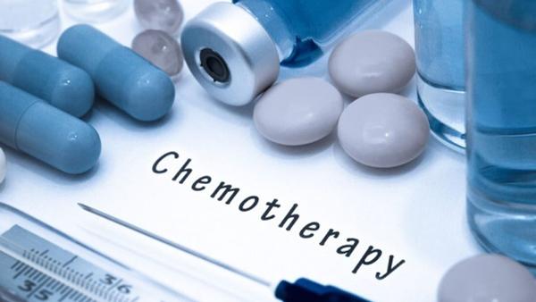 داروهای شیمیدرمانی تحت پوشش بیمه
