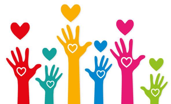 انجمن حمایت از افراد مبتلا به سرطان