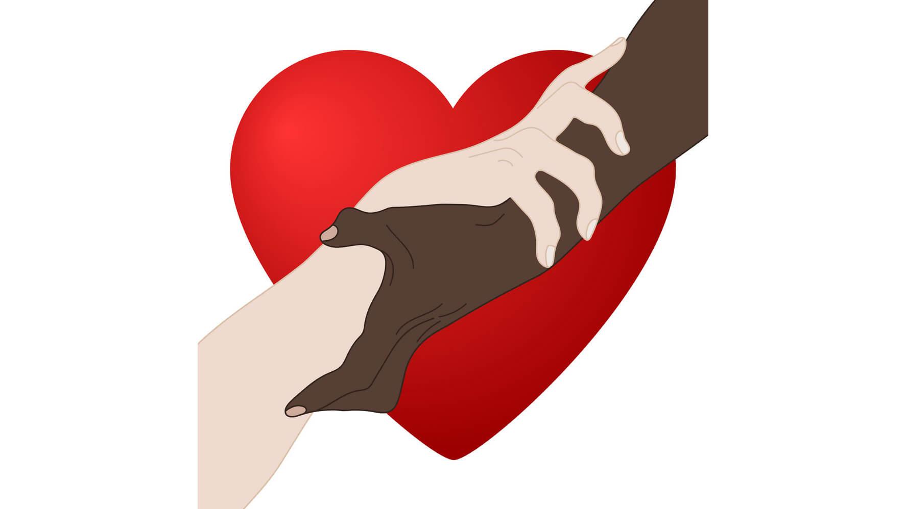 حمایت از جوانان|جوانان تحت حمایت موسسه خیریه|درمان سرطان | کمک به خیریه | خیریه