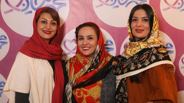 موسسه خیریه سید محمد حسین رضوی | افراد مبتلا به بیماری سرطان | حمایت از جوانان مبتلا به سرطان