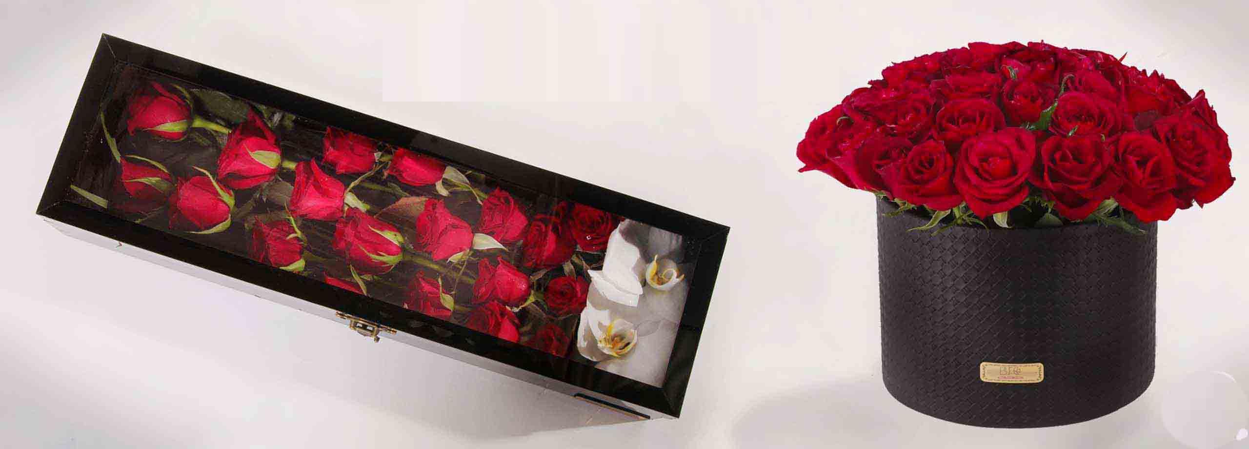 جعبه گل تسلیت | استند تسلیت | تاج گل تسلیت