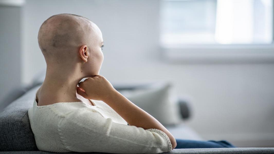 عارضه شیمی درمانی | بیماری سرطان | پیشگیری از بیماری سرطان