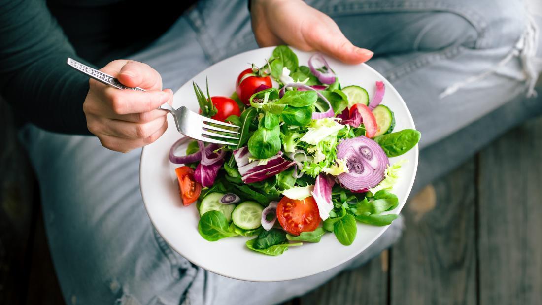 فواید تغذیه خوب در طول درمان سرطان   آنتی اکسیدان ها   کربوهیدرات ها   پروتئین ها