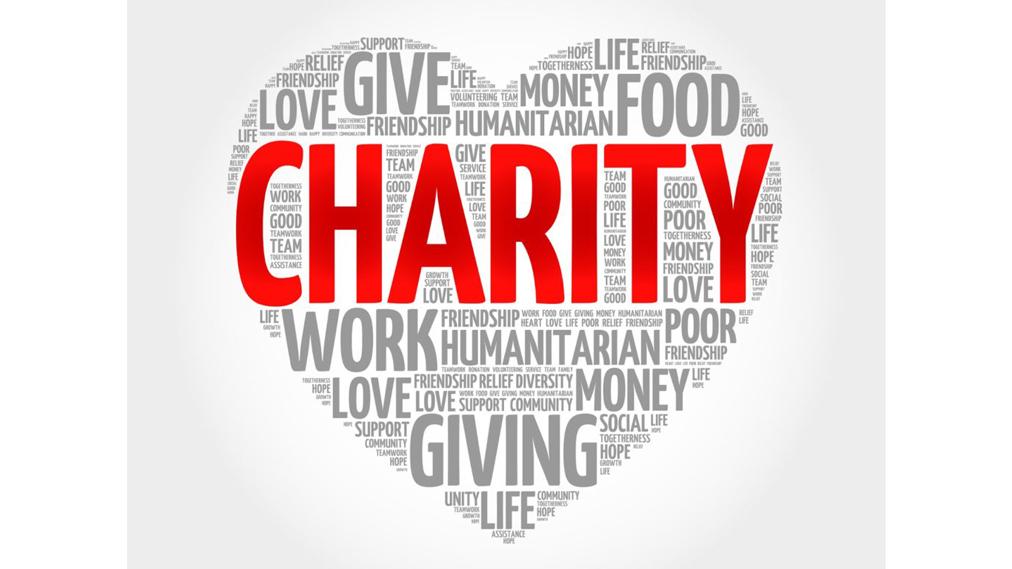 موسسه خیریه|خیریه سرطانی