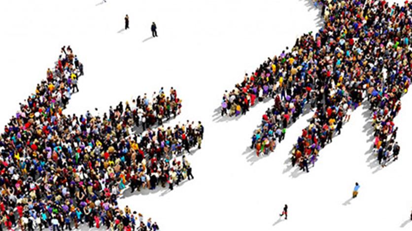 پنج مورد از روش های کمک به موسسات خیریه