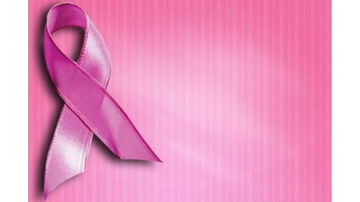 سرطان| درمان سرطان|انواع سرطان | سرطان چیست؟ |