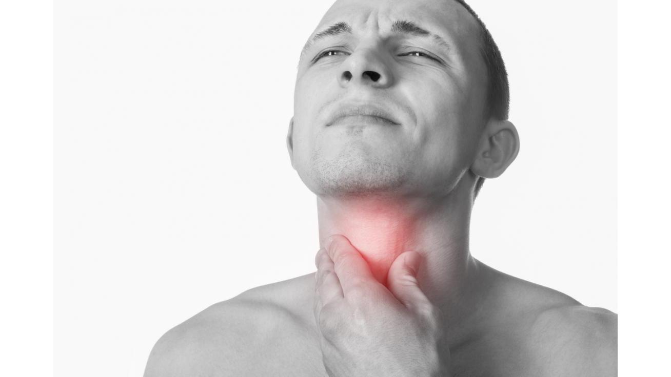 درمان سرطان  سرطان  سرطان سر و گردن   علائم سرطان  