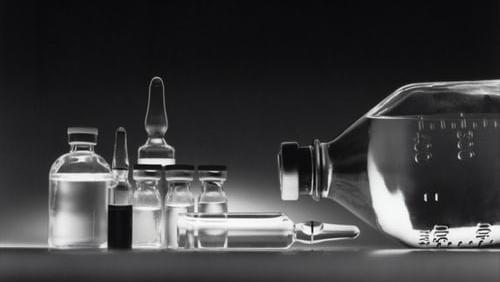 شیمی درمانی| درمان تومور| عارضه شیمی درمانی | شیمی درمانی چیست؟