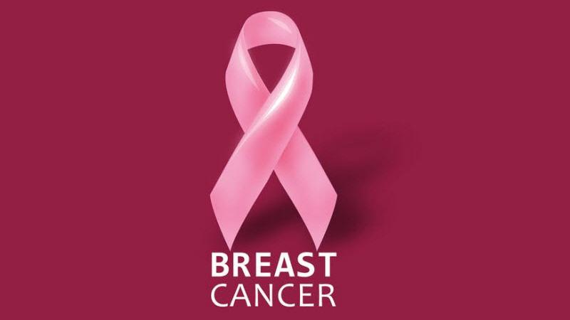 سرطان سینه| درمان سرطان| معیار اندازه گیری پیشرفت سرطان |