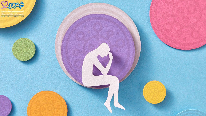 علت سرطان درمان سرطان حس چشایی و حس شنوایی تغییر حس بویایی و چشایی در بیماران سرطانی اهمیت تغذیه در بیماران سرطانی