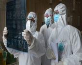ویروس کرونا چطور ریه ها را تسخیر می کند؟