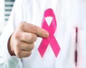 چند نوع سرطان وجود دارد؟
