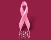 پیشرفت سرطان با چه معیاری اندازه گیری میشود؟
