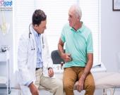 تشخیص سرطان کلیه چگونه امکان پذیر است؟