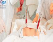 روش های پیوند مغز استخوان برای درمان سرطان خون