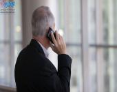 تاثیر موبایل بر سرطان مغز